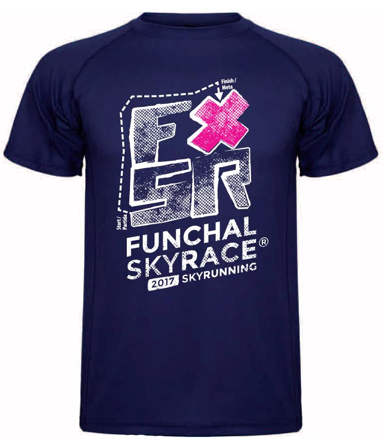 FXSR17_tshirt