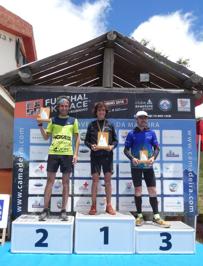 podio fx skyrace 22km masc