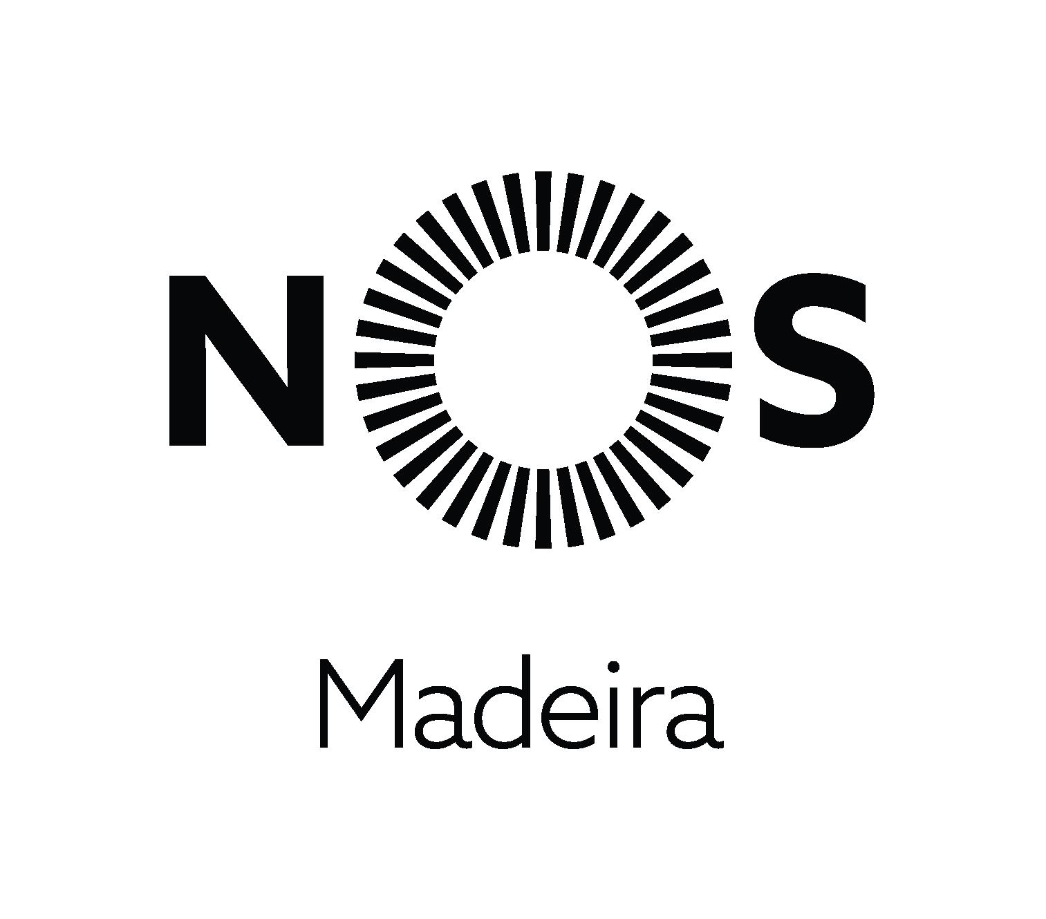 Logo_NOS Madeira - vertical-01