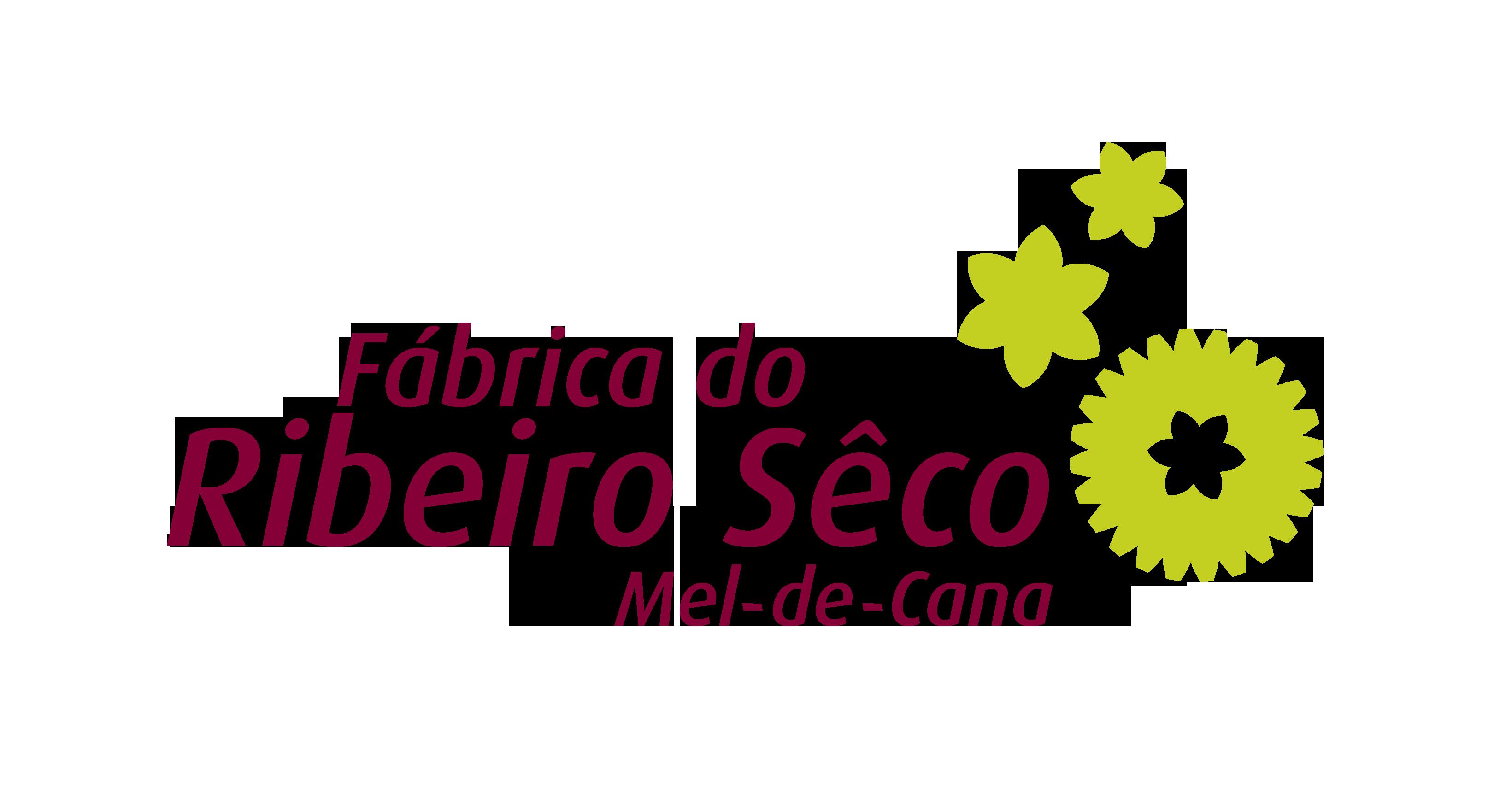 RIBEIRO SECO copy