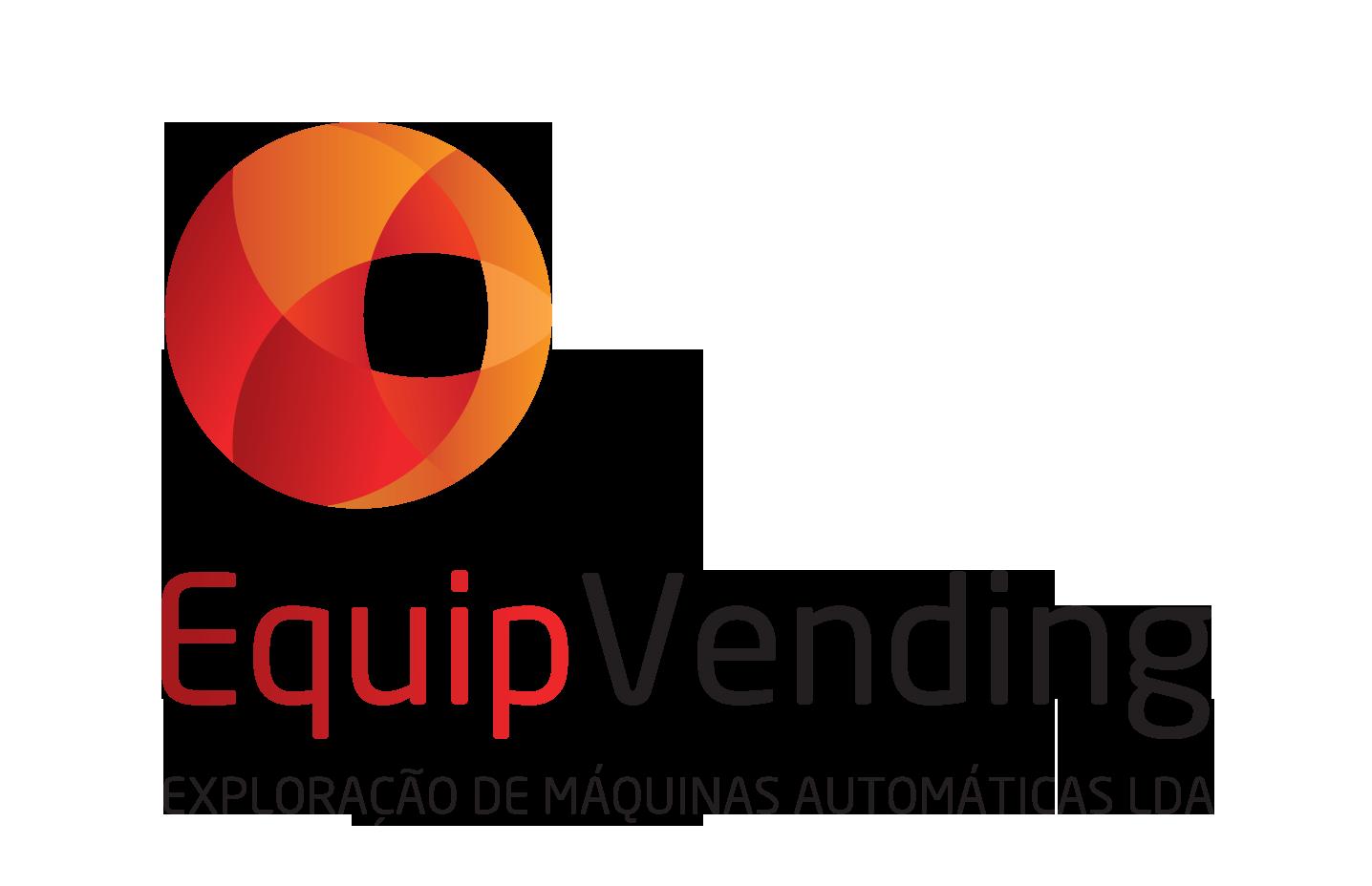 logo final equipvending-1 copy